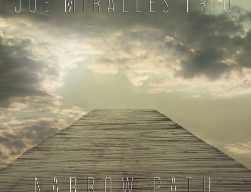 """Narrow Path"" review by NeuFutur"
